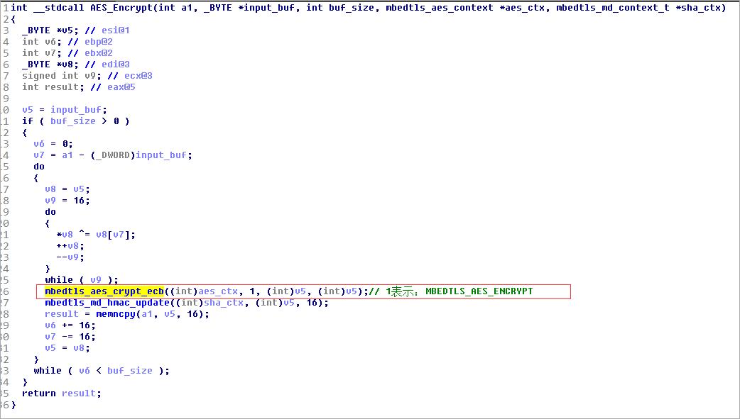 GlobeImposter勒索病毒技术分析报告- 威胁研究首页_威胁检测平台